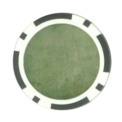 Background 1215199 960 720 Poker Chip Card Guard