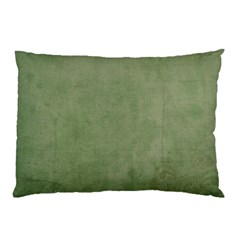 Background 1215199 960 720 Pillow Case