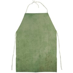 Background 1215199 960 720 Full Print Aprons