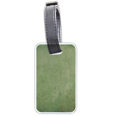 Background 1215199 960 720 Luggage Tags (one Side)