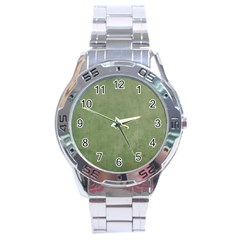 Background 1215199 960 720 Stainless Steel Analogue Watch