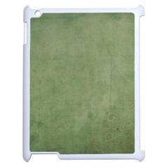Background 1215199 960 720 Apple Ipad 2 Case (white)