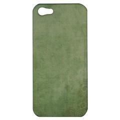 Background 1215199 960 720 Apple Iphone 5 Hardshell Case