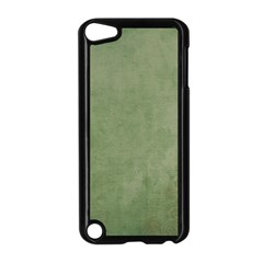 Background 1215199 960 720 Apple Ipod Touch 5 Case (black)
