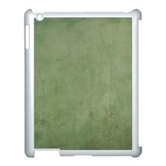 Background 1215199 960 720 Apple Ipad 3/4 Case (white)