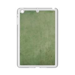 Background 1215199 960 720 Ipad Mini 2 Enamel Coated Cases