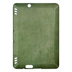 Background 1215199 960 720 Kindle Fire Hdx Hardshell Case
