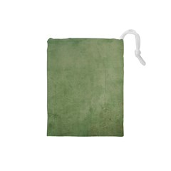 Background 1215199 960 720 Drawstring Pouches (small)
