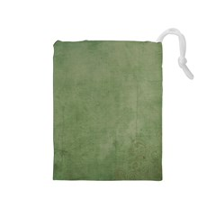 Background 1215199 960 720 Drawstring Pouches (medium)
