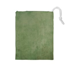 Background 1215199 960 720 Drawstring Pouches (large)