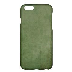 Background 1215199 960 720 Apple Iphone 6 Plus/6s Plus Hardshell Case