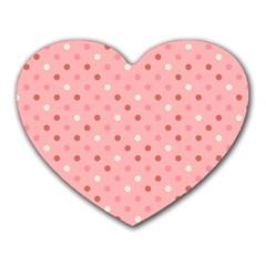 Wallpaper 1203713 960 720 Heart Mousepads