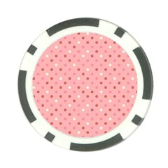 Wallpaper 1203713 960 720 Poker Chip Card Guard (10 Pack)