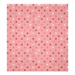Wallpaper 1203713 960 720 Shower Curtain 66  X 72  (large)