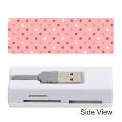Wallpaper 1203713 960 720 Memory Card Reader (stick)