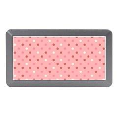 Wallpaper 1203713 960 720 Memory Card Reader (mini)
