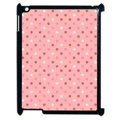 Wallpaper 1203713 960 720 Apple Ipad 2 Case (black)