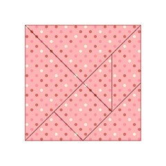 Wallpaper 1203713 960 720 Acrylic Tangram Puzzle (4  X 4 )