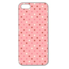 Wallpaper 1203713 960 720 Apple Seamless Iphone 5 Case (clear)
