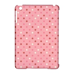 Wallpaper 1203713 960 720 Apple Ipad Mini Hardshell Case (compatible With Smart Cover)