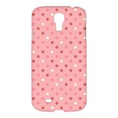 Wallpaper 1203713 960 720 Samsung Galaxy S4 I9500/i9505 Hardshell Case