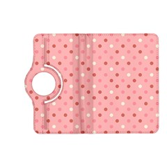 Wallpaper 1203713 960 720 Kindle Fire Hd (2013) Flip 360 Case