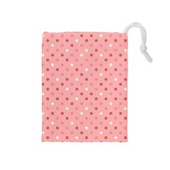 Wallpaper 1203713 960 720 Drawstring Pouches (medium)