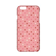 Wallpaper 1203713 960 720 Apple Iphone 6/6s Hardshell Case