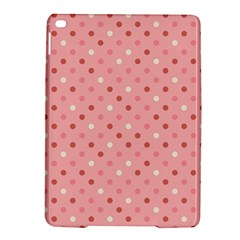 Wallpaper 1203713 960 720 Ipad Air 2 Hardshell Cases