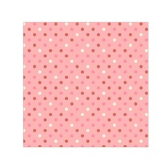 Wallpaper 1203713 960 720 Small Satin Scarf (square)