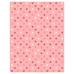 Wallpaper 1203713 960 720 Drawstring Bag (large)