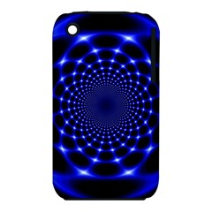Indigo Lotus 2 Iphone 3s/3gs