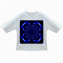 Indigo Lotus  Infant/toddler T Shirts