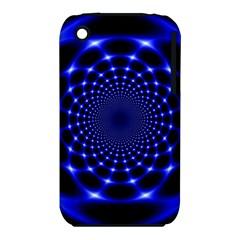 Indigo Lotus  Iphone 3s/3gs