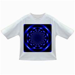 Indigo Lotus  Infant/toddler T Shirts