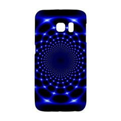 Indigo Lotus  Galaxy S6 Edge