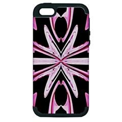 1518606206118 Apple Iphone 5 Hardshell Case (pc+silicone)