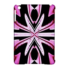 1518606206118 Apple Ipad Mini Hardshell Case (compatible With Smart Cover)