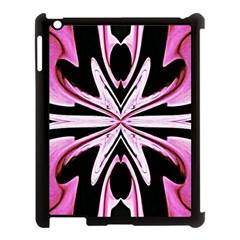 1518606206118 Apple Ipad 3/4 Case (black)