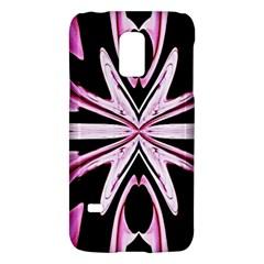 1518606206118 Galaxy S5 Mini