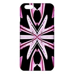 1518606206118 Iphone 6 Plus/6s Plus Tpu Case