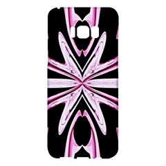 1518606206118 Samsung Galaxy S8 Plus Hardshell Case