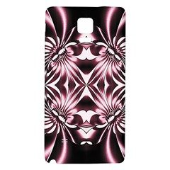 Kattie Mirror2 20180207225840604 Galaxy Note 4 Back Case