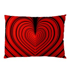 Ruby s Love 20180214072910091 Pillow Case (two Sides)
