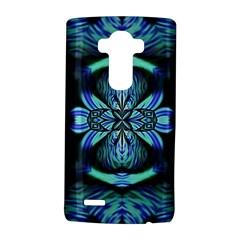 1518606482445 Lg G4 Hardshell Case