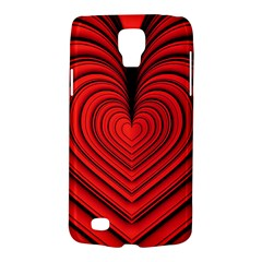 Ruby s Love 20180214072910091 Galaxy S4 Active