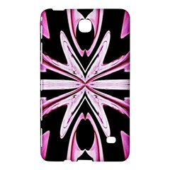 Katties Mirror 1518606206118 Samsung Galaxy Tab 4 (8 ) Hardshell Case
