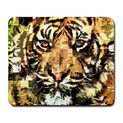 Tiger 1340039 Large Mousepads