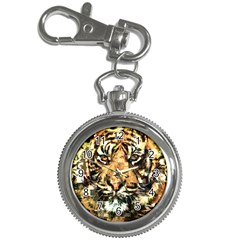 Tiger 1340039 Key Chain Watches