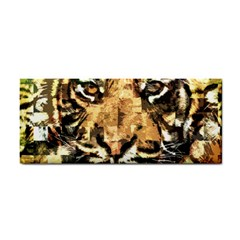 Tiger 1340039 Cosmetic Storage Cases